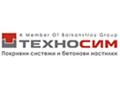 Technocim JSC